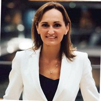 Suzana Ristevski to lead NAB's merged marketing and customer
